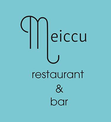 Meiccu