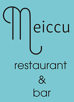 Meiccu Restaurant & Bar
